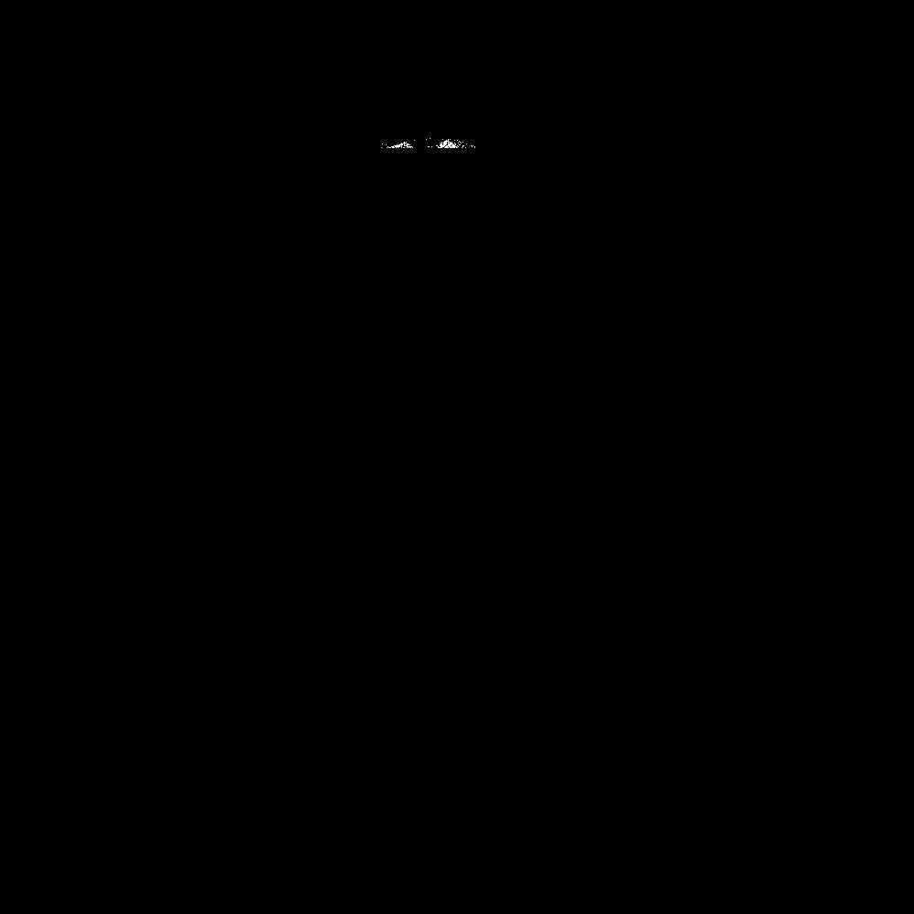 geschenken-icon