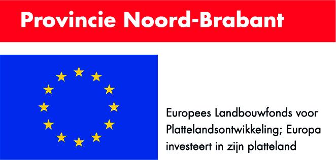 Logo_PNB_en_EU_POP3_jpg
