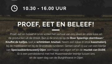 Boer_Spierings_opendag_A3_V1 1